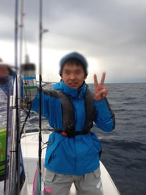 Photo_20111229